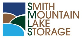 Smith Mountain Lake Storage | Moneta VA