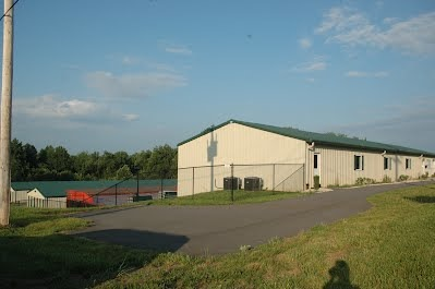 storage-facility-Smith-Mountain-Lake